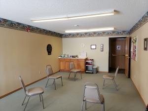 Homes For Sale at 820 1st Street NE 111