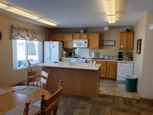 MLS# 20-420 for Sale