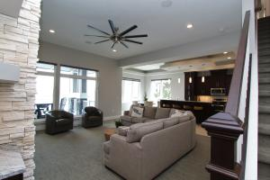Homes For Sale at 282 Kruse Beach