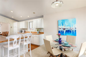 MLS# 20-428 for Sale