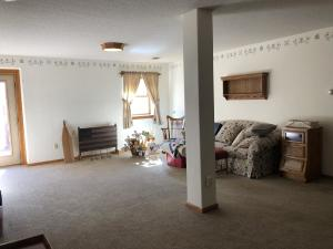 MLS# 20-427 for Sale