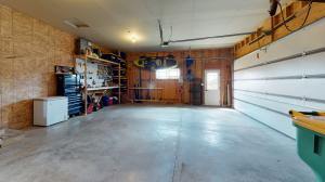 MLS# 20-434 for Sale