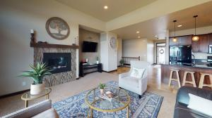 Homes For Sale at 3000 Delia Lane Court