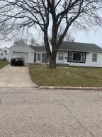 309 N 14TH Street, Estherville, IA 51334