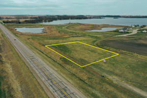 Homes For Sale at 0 Hwy 9