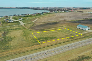 Homes For Sale at 000 Hwy 9