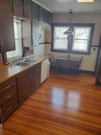 Homes For Sale at 619 Harlan Street S