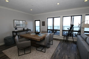 Homes For Sale at 465 240th Ave 305