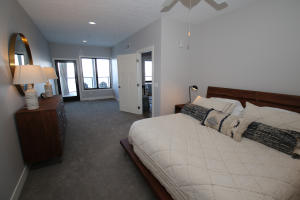 MLS# 20-460 for Sale