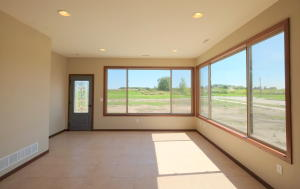 Homes For Sale at 842 33rd Street