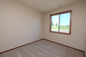 MLS# 20-446 for Sale