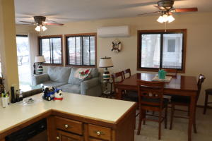 MLS# 20-447 for Sale