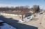 304 Lake Drive, D2, Arnolds Park, IA 51331