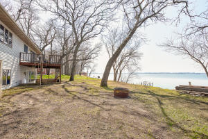 Homes For Sale at 902 Lakeside Avenue