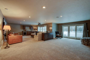 Homes For Sale at 240 Emerald Meadows Drive