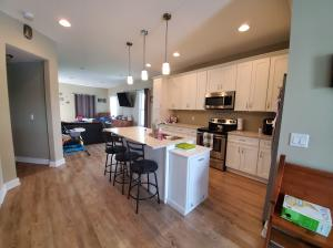 MLS# 20-458 for Sale