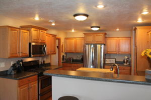Homes For Sale at 1206 35th Street
