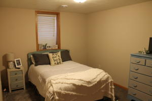 MLS# 20-459 for Sale