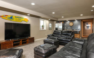 MLS# 20-480 for Sale
