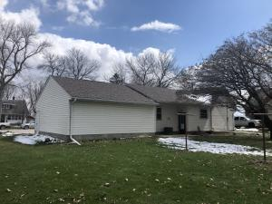 MLS# 20-464 for Sale
