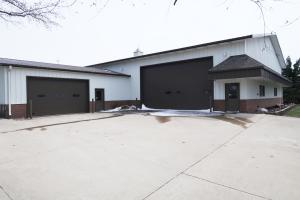 Homes For Sale at 2835 Sunner Avenue