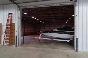 MLS# 20-474 for Sale