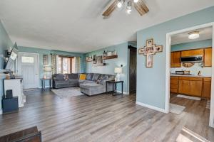 MLS# 20-477 for Sale