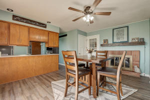 Homes For Sale at 708 7th Street W N