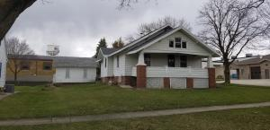 Homes For Sale at 202 Nebraska Street W