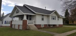 202 Nebraska Street W