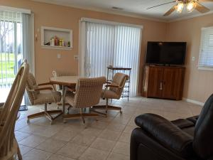 Homes For Sale at 1650 Country Club Drive #3