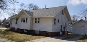 MLS# 20-483 for Sale