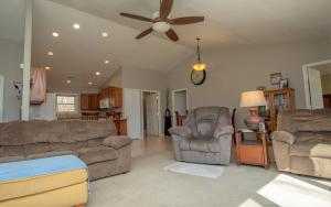 MLS# 20-485 for Sale