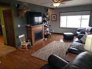 Homes For Sale at 406 HWY Avenue NW
