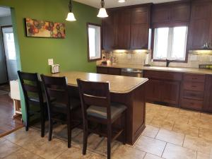 MLS# 20-488 for Sale