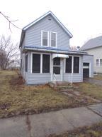 306 Church Street, Royal, IA 51338