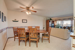 Homes For Sale at 19720 HWY 86 #6S