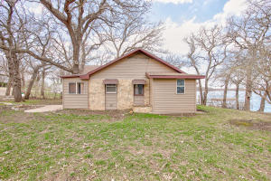 Homes For Sale at 20440 232nd Avenue