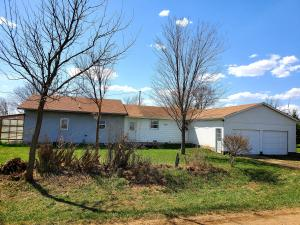 3213 Tanager Ave., Sanborn, IA