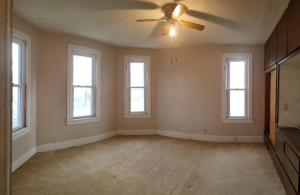 Homes For Sale at 308 Moore Street S