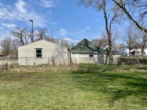 Homes For Sale at 1322 1st Avenue S