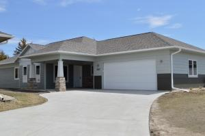 4507 Tallgrass Circle, Okoboji, IA 51355