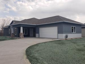 4511 Tallgrass Circle, Okoboji, IA 51355