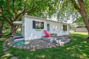 1316 Kansas Avenue, Wahpeton, IA 51351