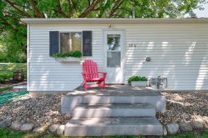 MLS# 20-499 for Sale