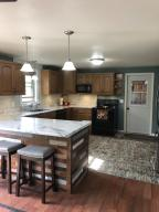 MLS# 20-501 for Sale