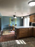 Homes For Sale at 306 Ridgley Street N