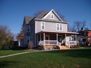 Homes For Sale at 2407 7th Street