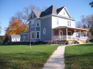MLS# 20-526 for Sale