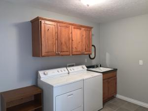 MLS# 20-505 for Sale